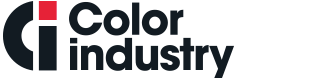 Color-Industry.fr